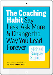 coaching-habit-ipad